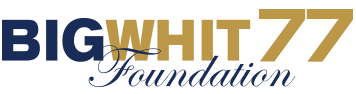 The Big Whit Foundation